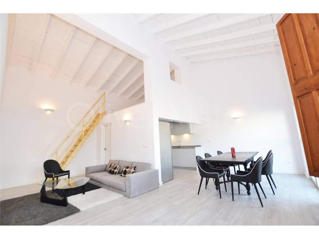 Casa situado en C´an Picafort