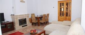 CHALET PAREADO SES CASES NOVES,  SA CABANA - CAN CARBONELL