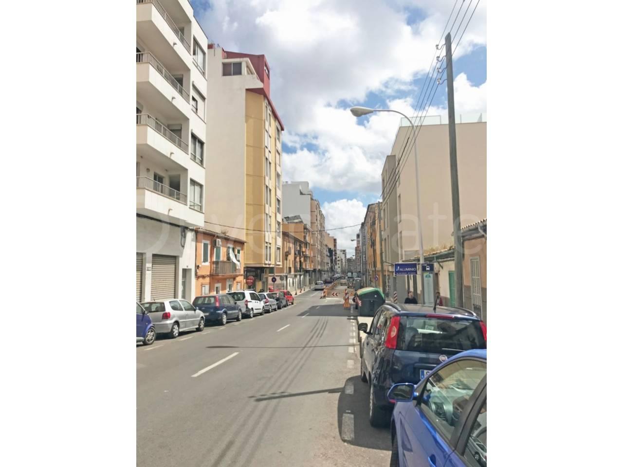 EXCELENTE INVERSIÓN EN SANTA CATALINA. OPCIONAL PARKING